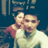 Ruslan, 20, г.Бишкек