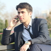 Roman, 22, г.Душанбе