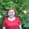 Сауле, 50, г.Семипалатинск