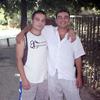 Рафаэль, 36, г.Краснодар