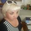 Аленка, 40, Кривий Ріг