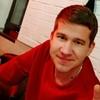 Павел, 28, г.Киев
