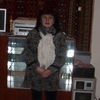 Марина, 56, г.Владикавказ