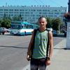 Андрей, 17, г.Харьков