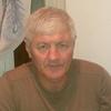 Евгений, 59, г.Магадан