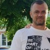 Артем, 38, г.Ставрополь