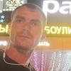 Николай, 28, г.Архипо-Осиповка