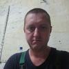Дмитрий, 39, г.Красноярск