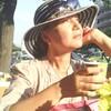 TATIANA, 52, г.Кишинёв