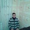 Рафик, 42, г.Астана