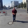 Сергей, 47, г.Прага