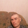 Евген, 30, г.Кропивницкий