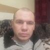 Dimitri, 38, г.Таллин