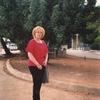Людмила, 70, г.Симферополь
