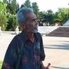 Сергей Здобных, 57, г.Ставрополь