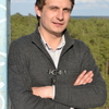 Валерий, 28, г.Владимир