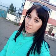 настя 25 Омск
