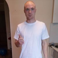 Alecandr, 27 лет, Овен, Москва