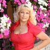 Rina, 45, Abu Dhabi