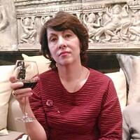 Валентина, 62 года, Козерог, Владивосток
