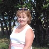 Натали, 58 лет, Лев, Иркутск