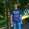Валерий, 54, г.Сосновый Бор