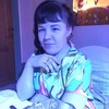 Irinka Barausova, 37, Lensk