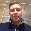 Олег, 39, г.Прага