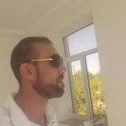 Максим 38 Ашхабад