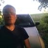 Вячеслав, 23, г.Воскресенск