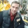 андрій огродовий, 44, г.Бережаны