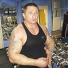 василий, 44, г.Москва