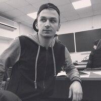 Дима, 26 лет, Овен, Москва