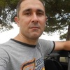 Yakub, 45, г.Ларнака