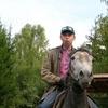 Дмитрий, 44, г.Тюмень