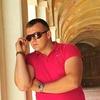 Евгений, 38, Харків