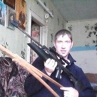 Роман, 29 лет, Дева, Москва
