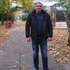 Aleks, 33, Шепетівка