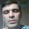Maksim, 34, Vladikavkaz