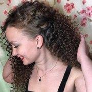 Наталья 33 года (Овен) Минусинск