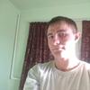 Иван, 27, г.Бишкек