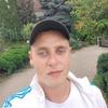 Макс, 29, г.Варшава