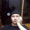 Димон, 24, г.Соликамск