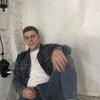 Всеволод, 32, г.Пестово
