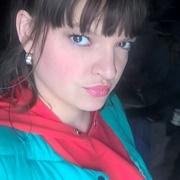 Надя 25 Новокузнецк