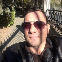 Александр, 44 года, Рак, Волгоград