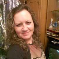 светлана, 41 год, Овен, Тербуны