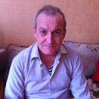 Андрей, 60 лет, Близнецы, Тольятти