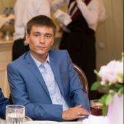 Кирилл 30 лет (Скорпион) Затобольск