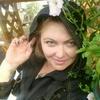 наталья, 41, г.Ирбит